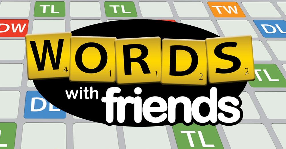 wordswithfriends1.jpg