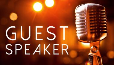 guestspeaker_sermon.jpg