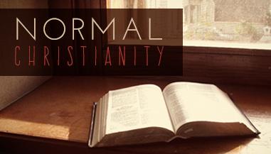 normalchristianity_sermon.jpg