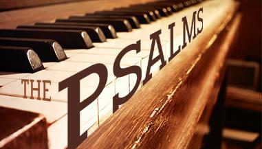 psalms_sermon.jpg