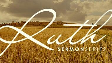 ruth_sermon.jpg