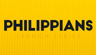 philippians_sermon.jpg