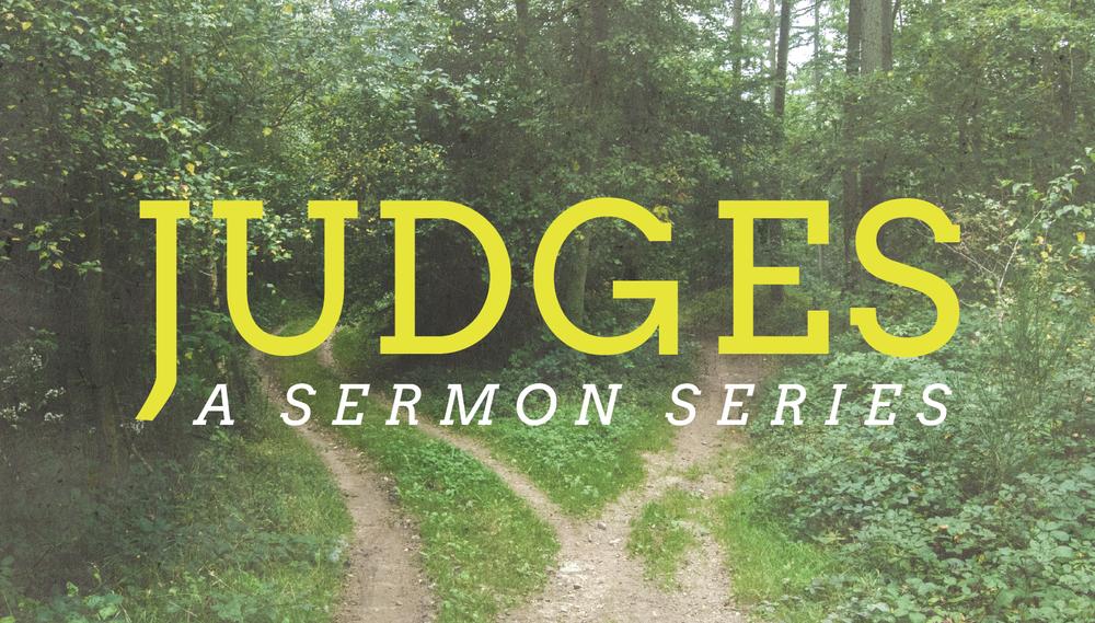 judges_sermon_Series-01.png