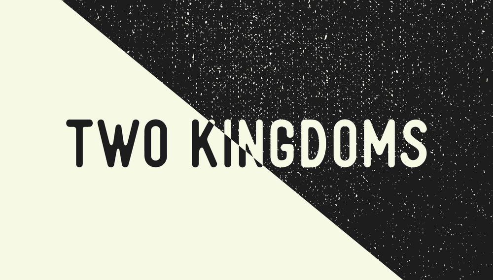 two_kingdoms_banner.png