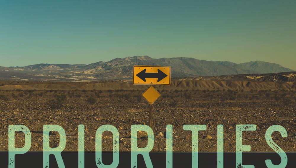 Priorities_files-01.png