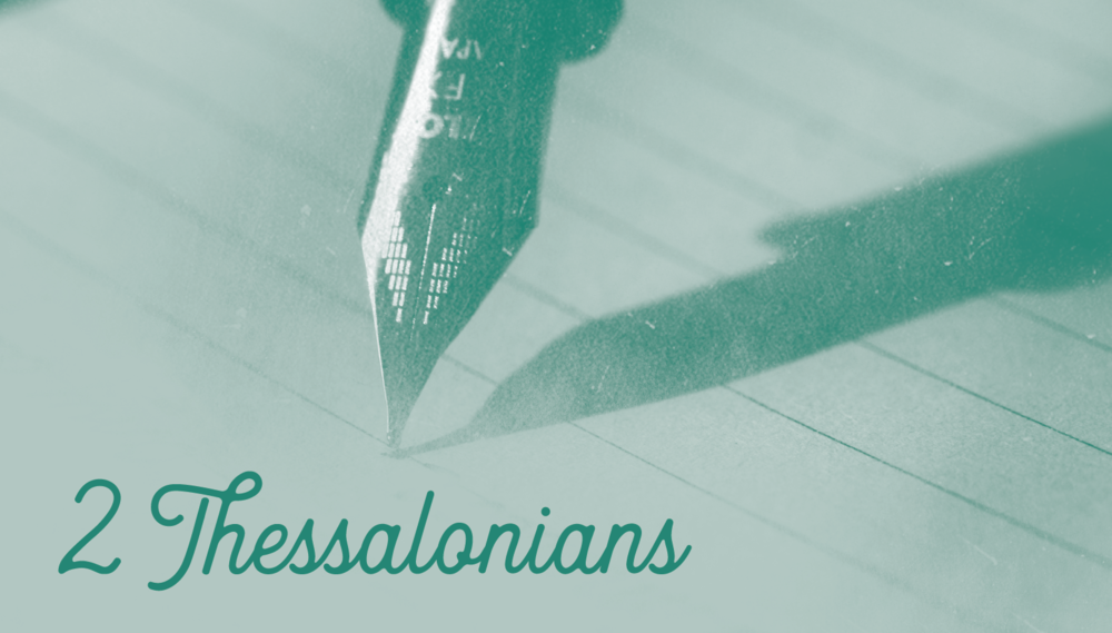 thessalonians-01.png