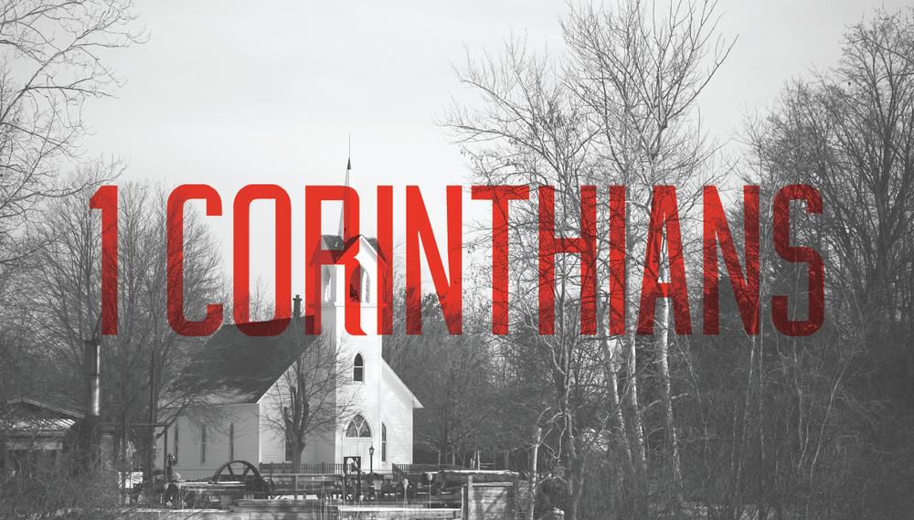 1_corinthians_files-01.png