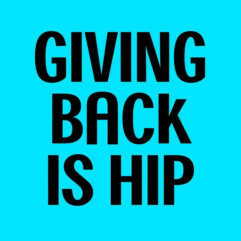 givingbackiship