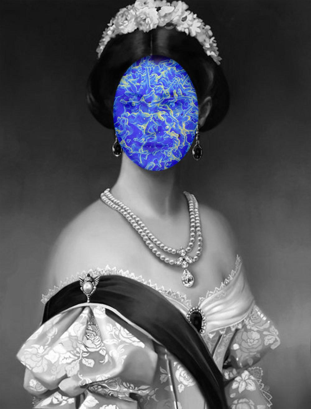 molecule blue.jpg