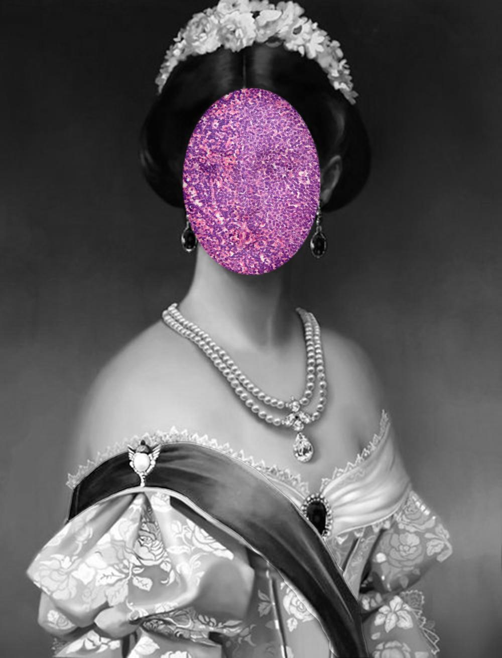 molecule purple pink.png