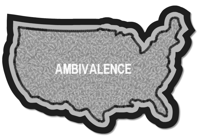ambivalence copy.jpg