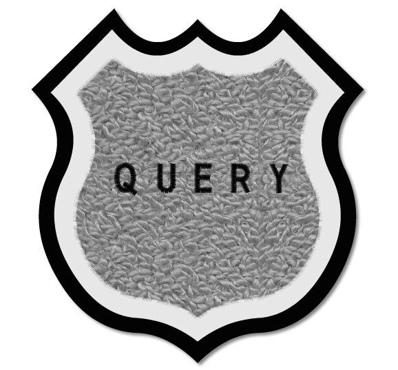 query.jpg
