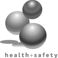 Health Plus Safety