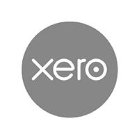 200 Pixels BW xero-logo.jpg