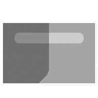 200 Pixels BW capsule-fluid-logo copy.png