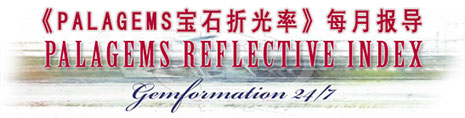 Our friend George Shen adapted our newsletter masthead recently for a Chinese audience when forwarding some of our imagery.