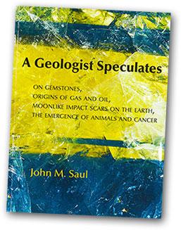 saul_geologist_cover.jpg