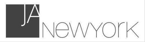 JA New York logo