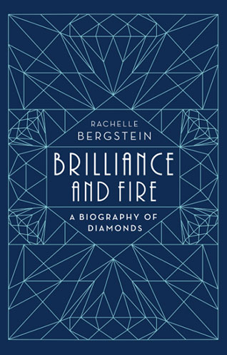 """BRILLIANCE AND FIRE A new book bills itself as a """"biography"""" of diamonds. READ MORE »"""