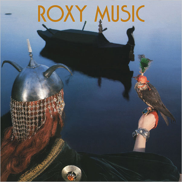 Roxy Music Album Cover Art Page 4 Steve Hoffman Music