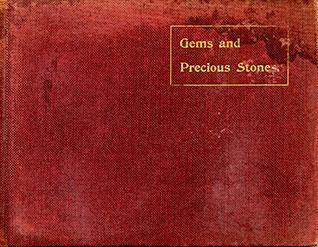 PALA PRESENTS Gems and Precious Stones READ MORE »