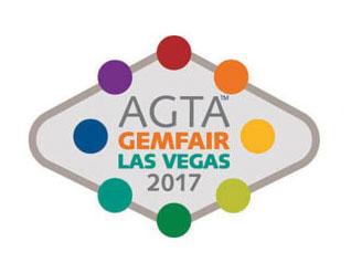 AGTA GEMFAIR Las Vegas, Nevada READ MORE »