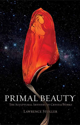 PRIMAL BEAUTY The Sculptural Artistry of CrystalWorks READ MORE »