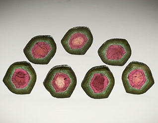 FEATURED STONES Tourmaline READ MORE »