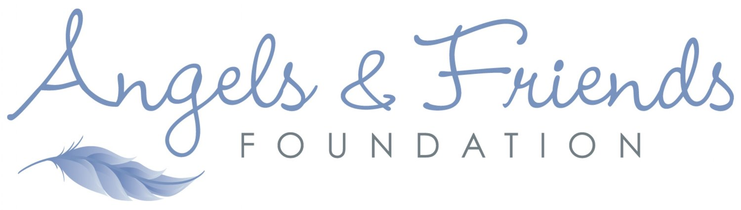 Angels & Friends Foundation