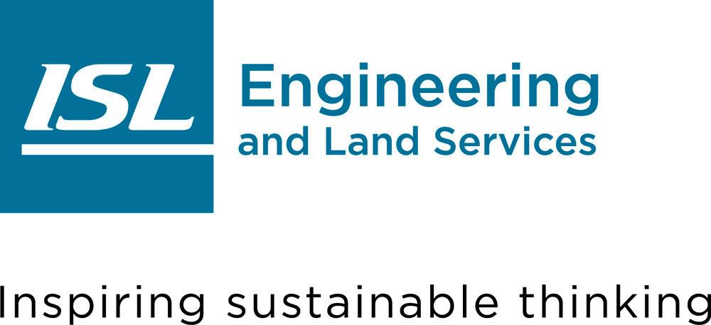 ISL_Logo_slogan_CMYK.jpg