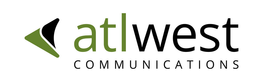 atlwest communications logo - high res.jpg
