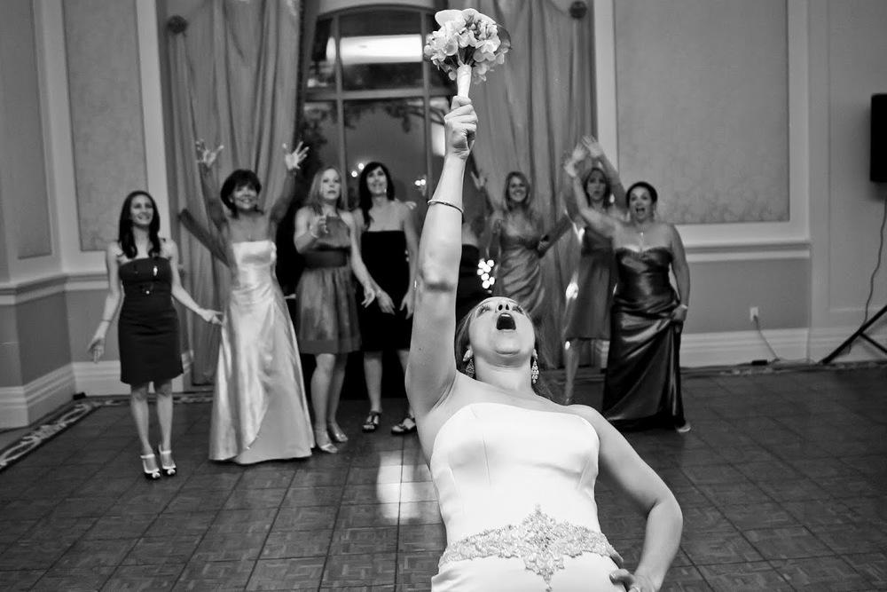 rudy wedding 124.jpg