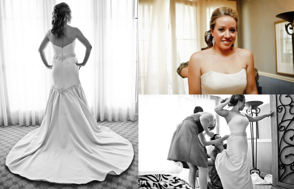 rudy wedding113.jpg