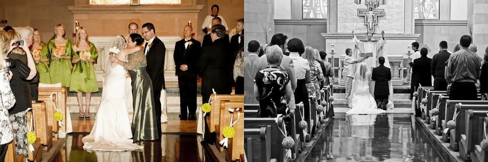 rudy wedding115.jpg