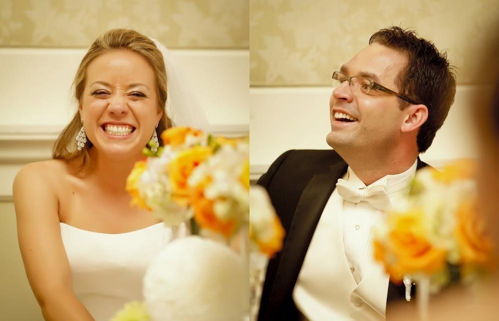 rudy wedding118.jpg