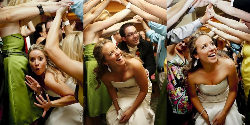 rudy wedding120.jpg