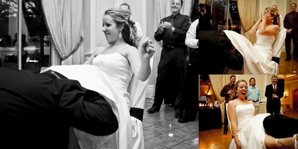 rudy wedding121.jpg