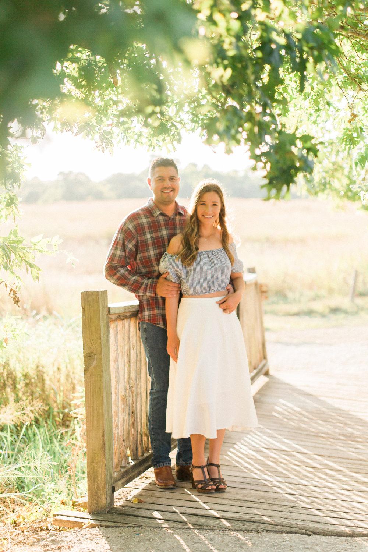 #wedding #weddingphotographer #weddingphotography #weddingideas #weddinginspiration #mamiya #california #portrait #photo #exposure #composition #love #light #goldenhour #losangelesweddingphotographer #junebugweddings #loveauthentic #bridetrends #brideandgroom #5DMarkiv #wedla #livefolk #sun #santamonica #theknot #vsco 50mm #lawedding #weddingphoto #contax645