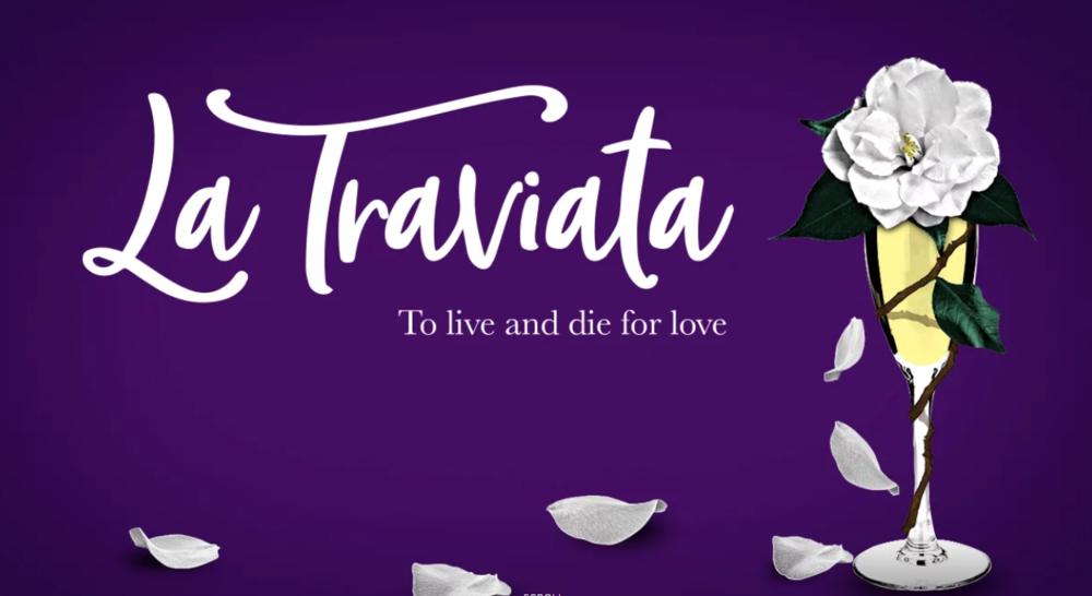 Annina - Minnesota Opera presents La TraviataMay 4th, 9th, 11th, 12th, 14th, 16th, 18th and 19th