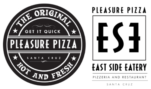 pleasure pizza logos.jpg
