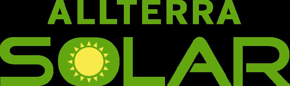 alterra-solar.png