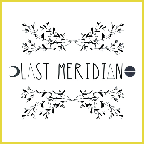 last meridian etsy shop icon.jpg