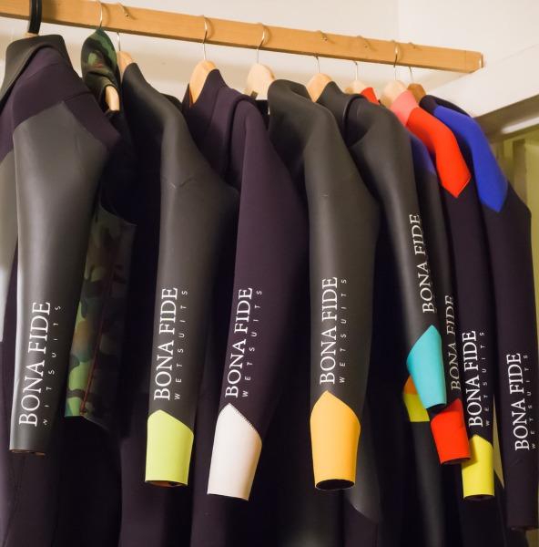 Bona Fide wetsuit .jpg