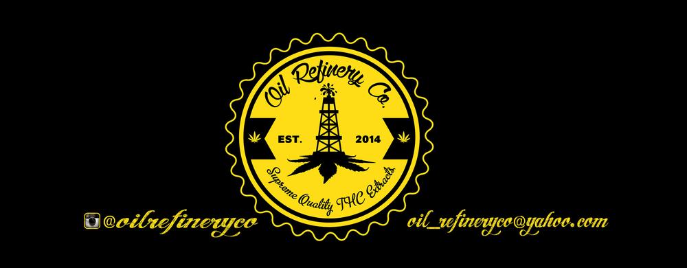 orc logo fix.png