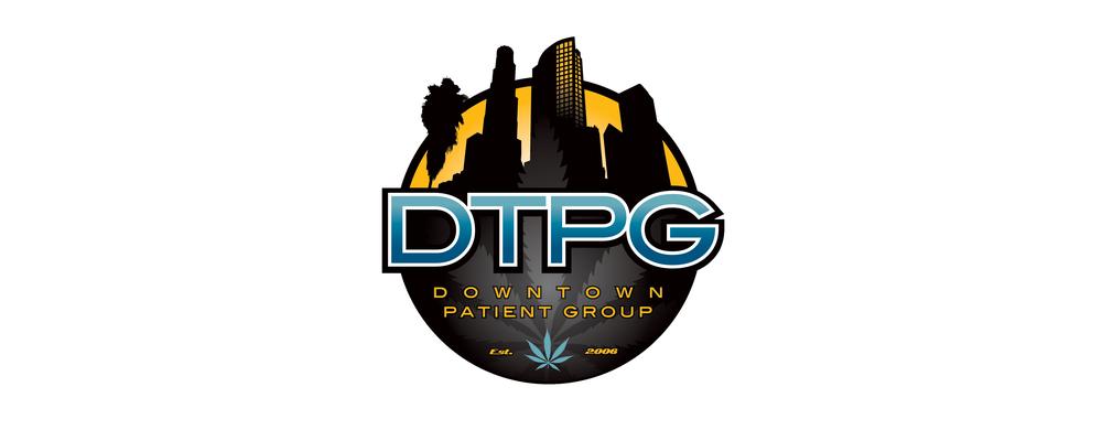 dtpg logo fix.png
