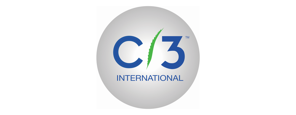 c3 international logo fix.png