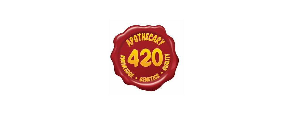 apothecary logo fix.png