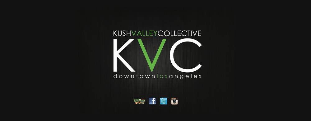 kvc logo fix.png