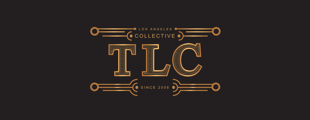 tlc logo fix.png
