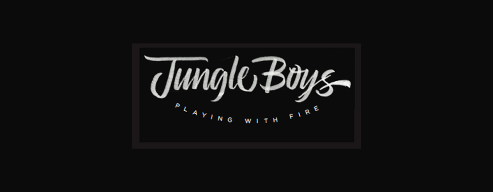 jungle boys logo fix.png